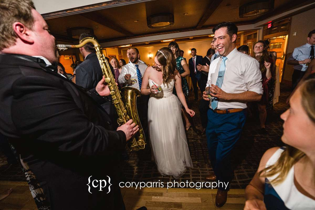 907-Willows-Lodge-Wedding-Woodinville.jpg