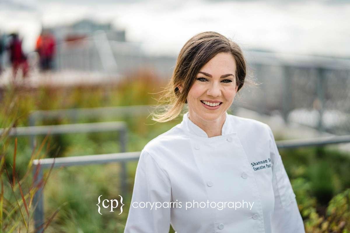 035-seattle-chef-portrait.jpg