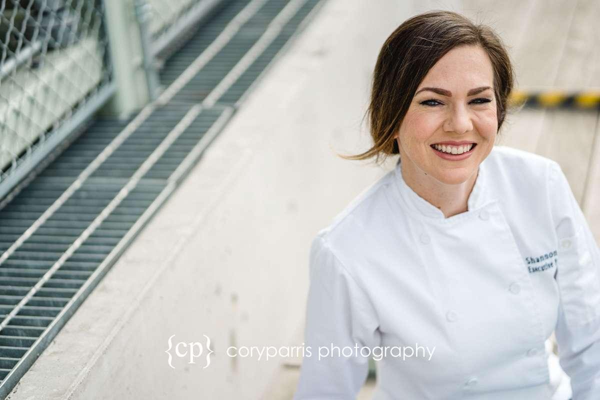 047-seattle-chef-portrait.jpg