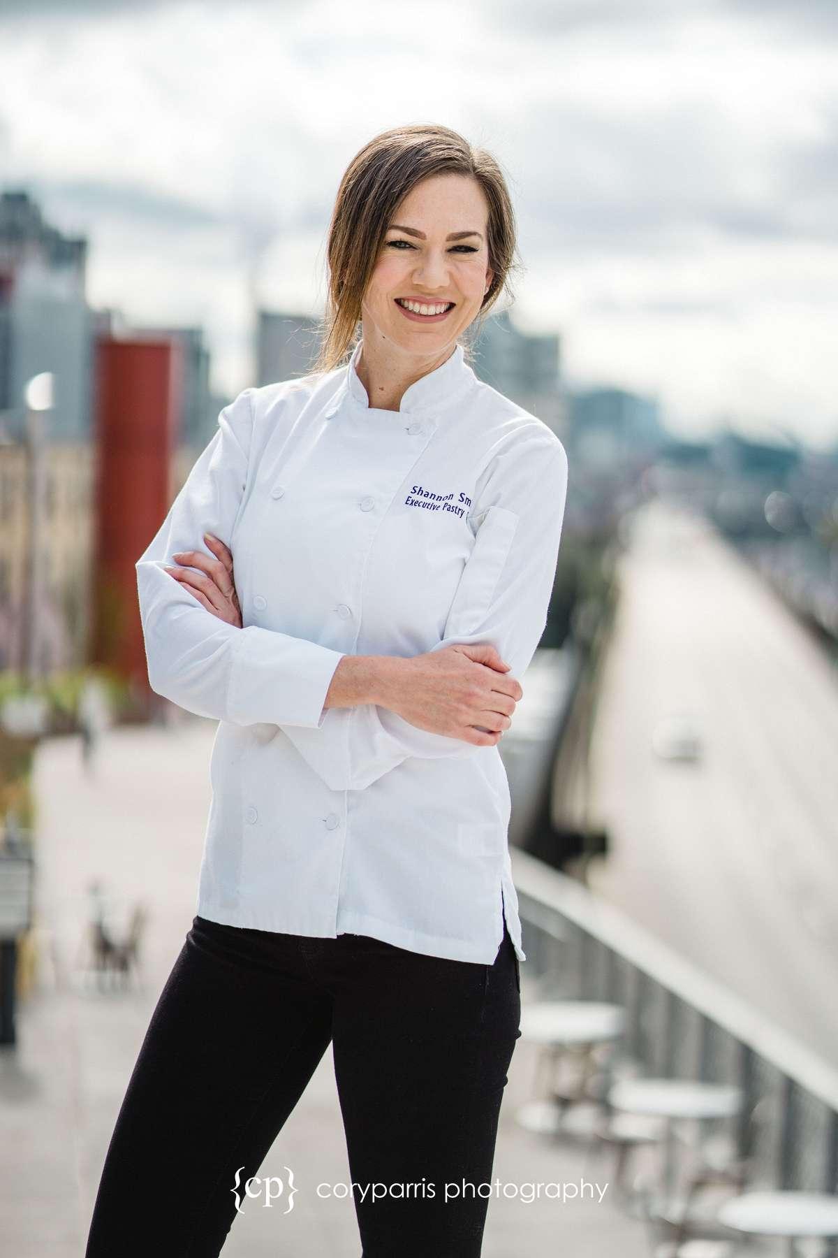 059-seattle-chef-portrait.jpg