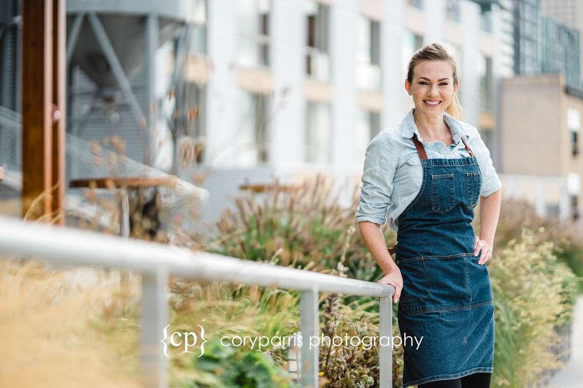 070-seattle-chef-portrait.jpg