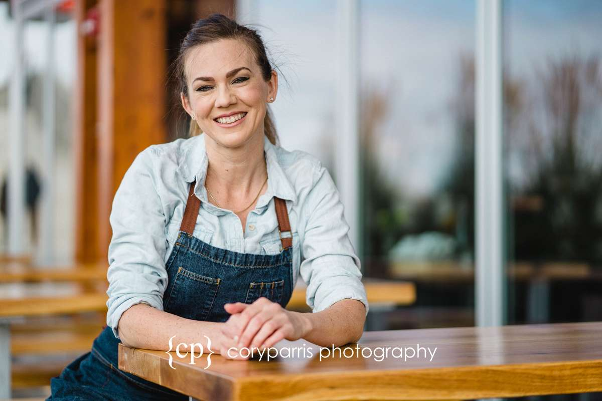 085-seattle-chef-portrait.jpg