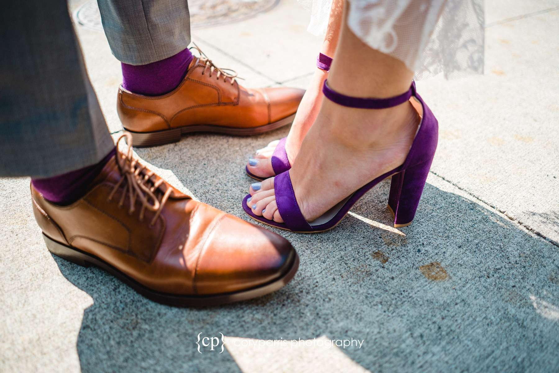 019-Seattle-Elopement-Courthouse.jpg