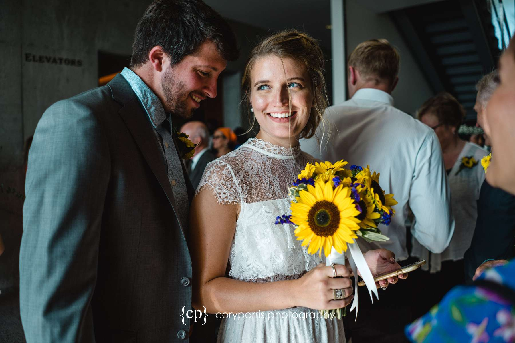 112-Seattle-Elopement-Courthouse.jpg