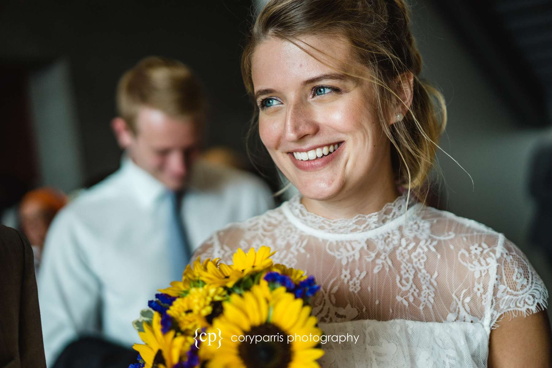 114-Seattle-Elopement-Courthouse.jpg