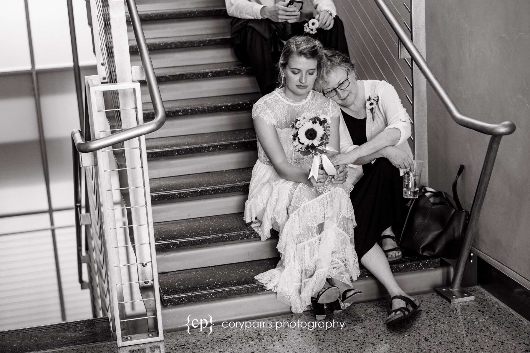 132-Seattle-Elopement-Courthouse.jpg