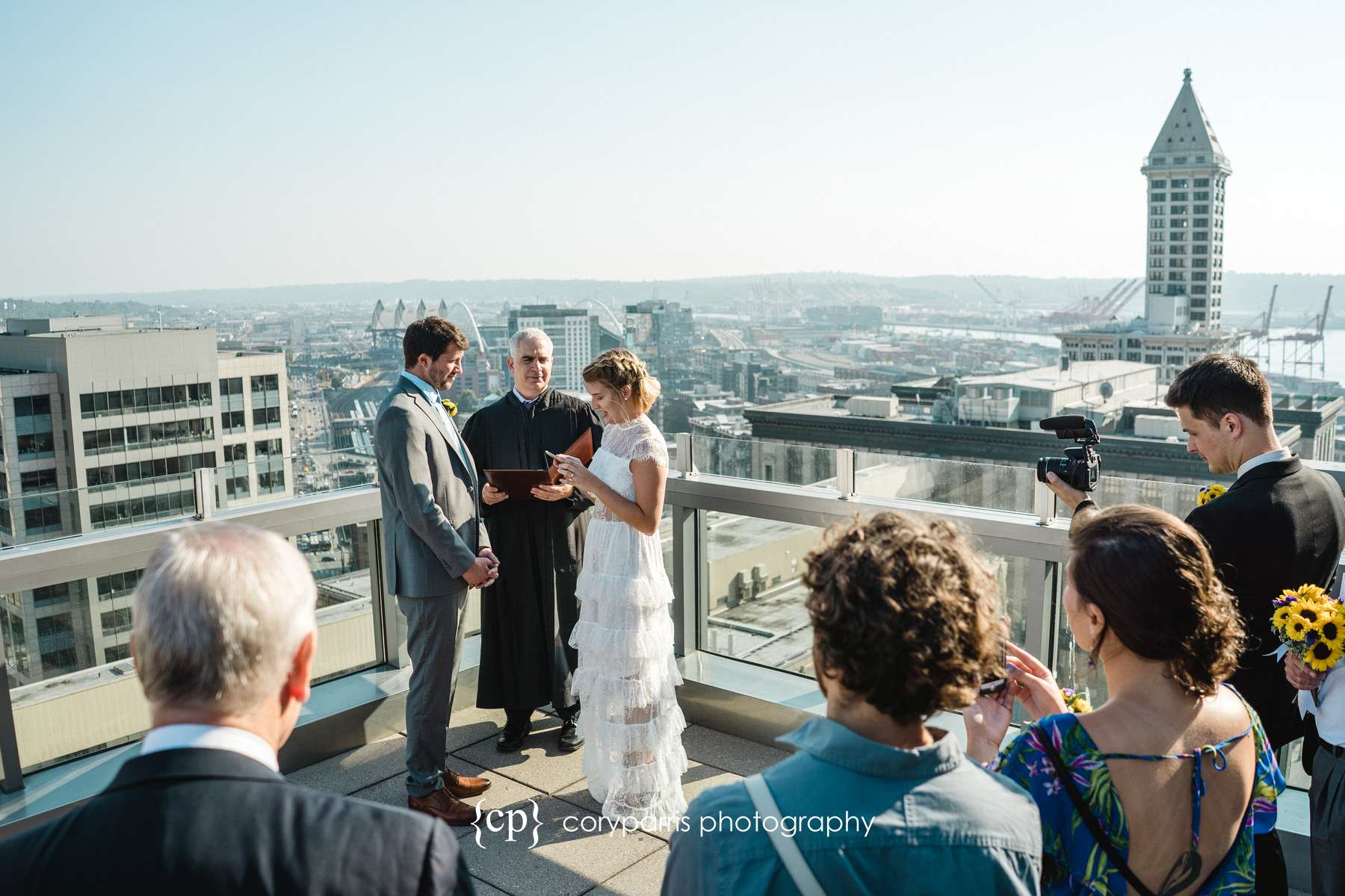 188-Seattle-Elopement-Courthouse.jpg