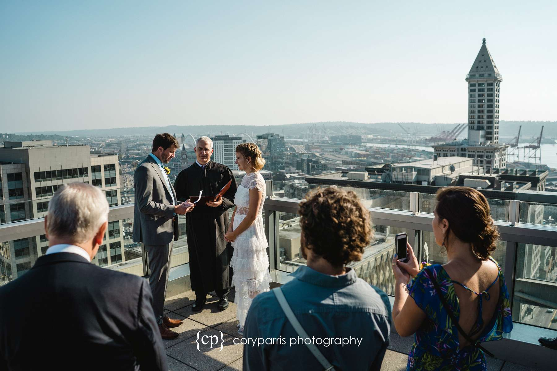 203-Seattle-Elopement-Courthouse.jpg