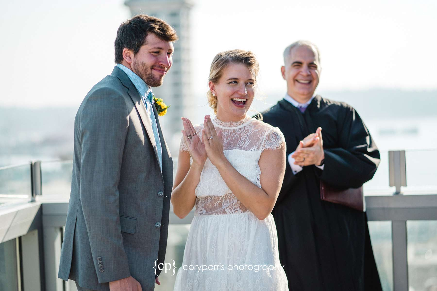 215-Seattle-Elopement-Courthouse.jpg