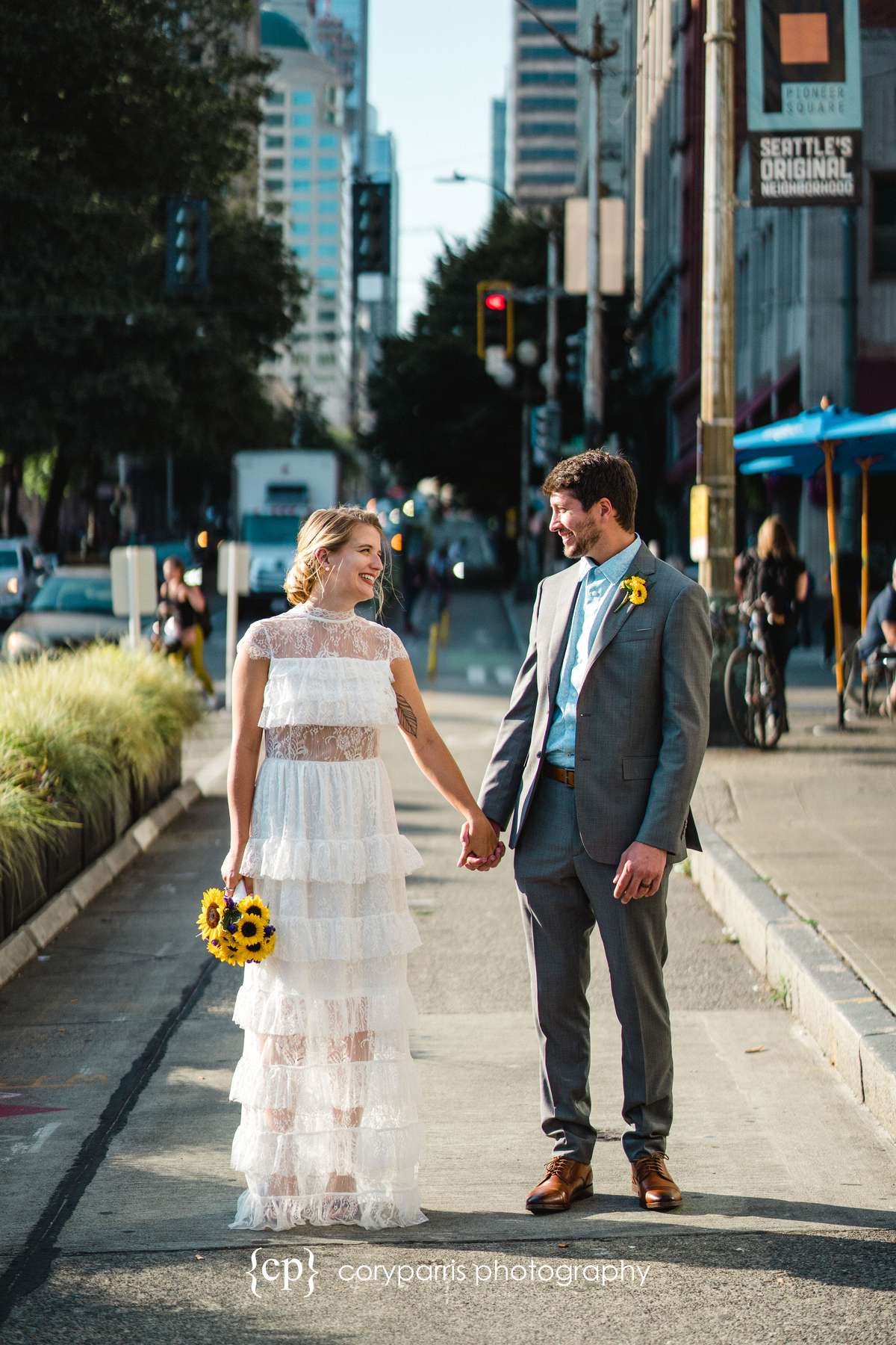 264-Seattle-Elopement-Courthouse.jpg