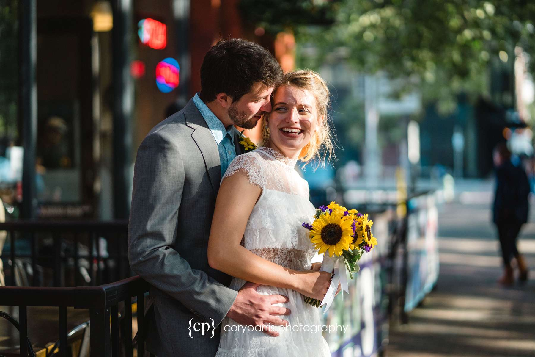 270-Seattle-Elopement-Courthouse.jpg
