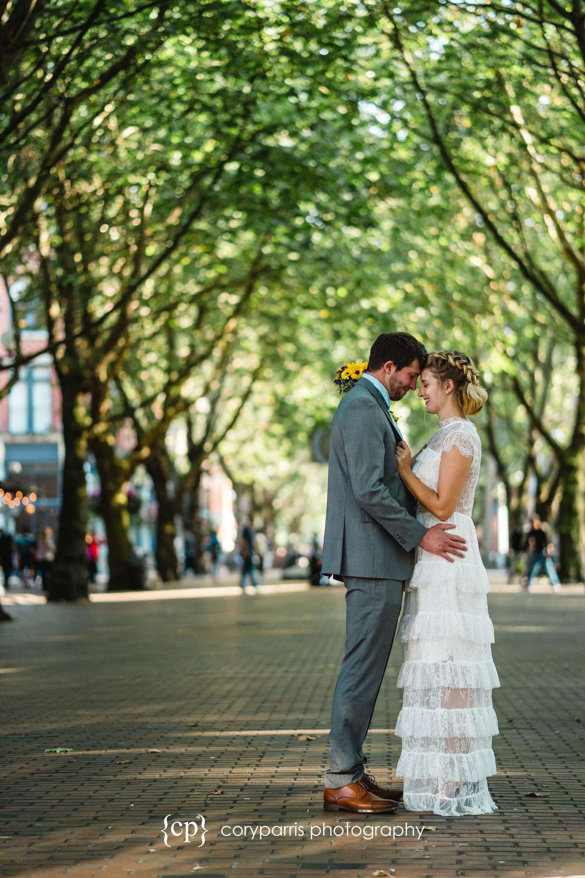 288-Seattle-Elopement-Courthouse.jpg