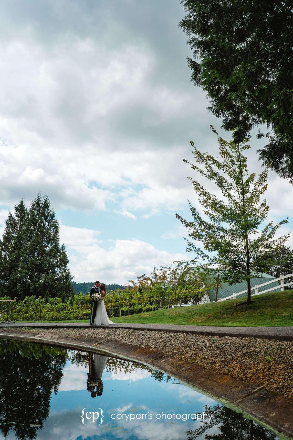 0333-delille-cellars-wedding-woodinville.jpg