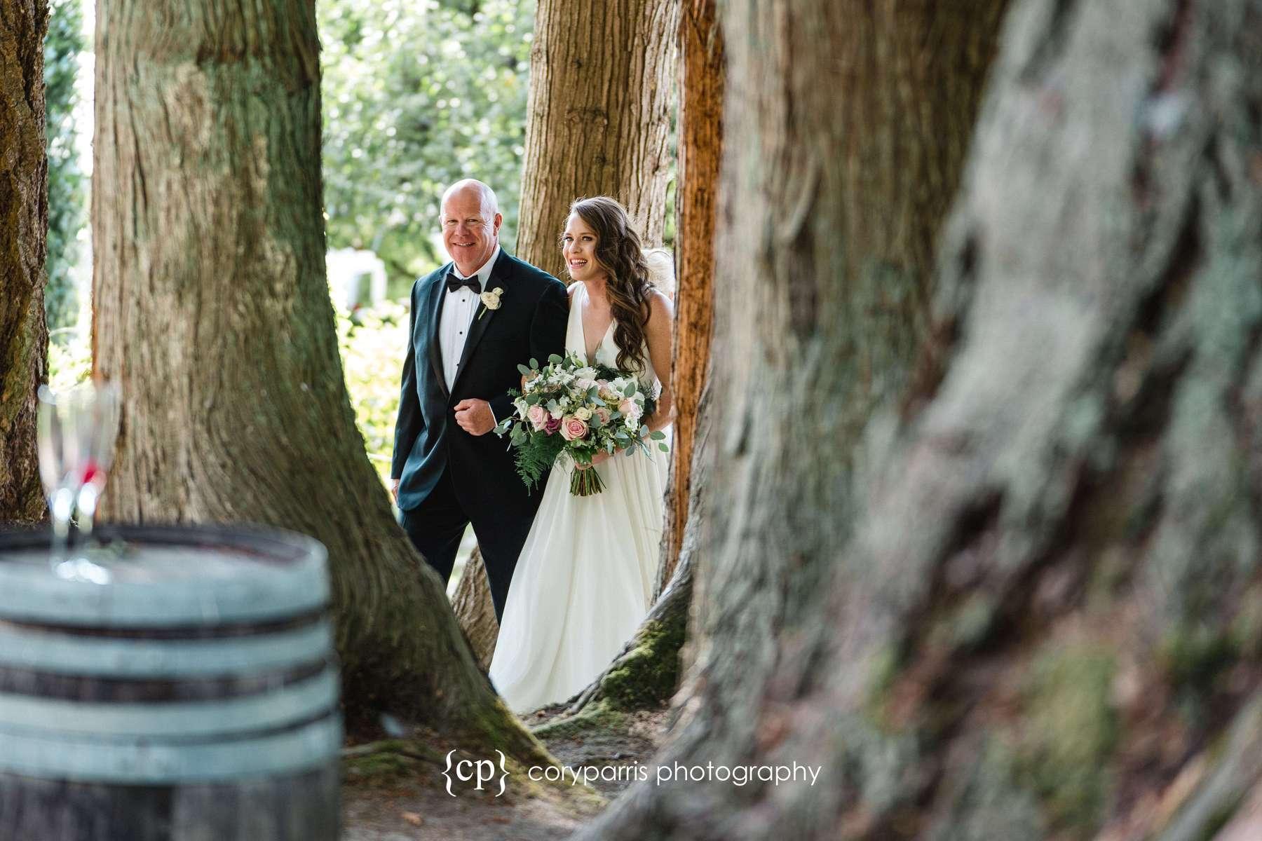 0770-delille-cellars-wedding-woodinville.jpg