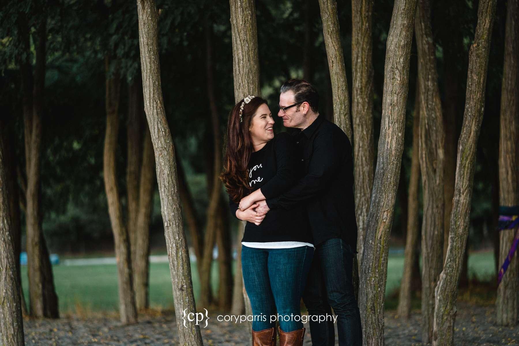 110-seattle-couple-portraits-golden-gardens.jpg