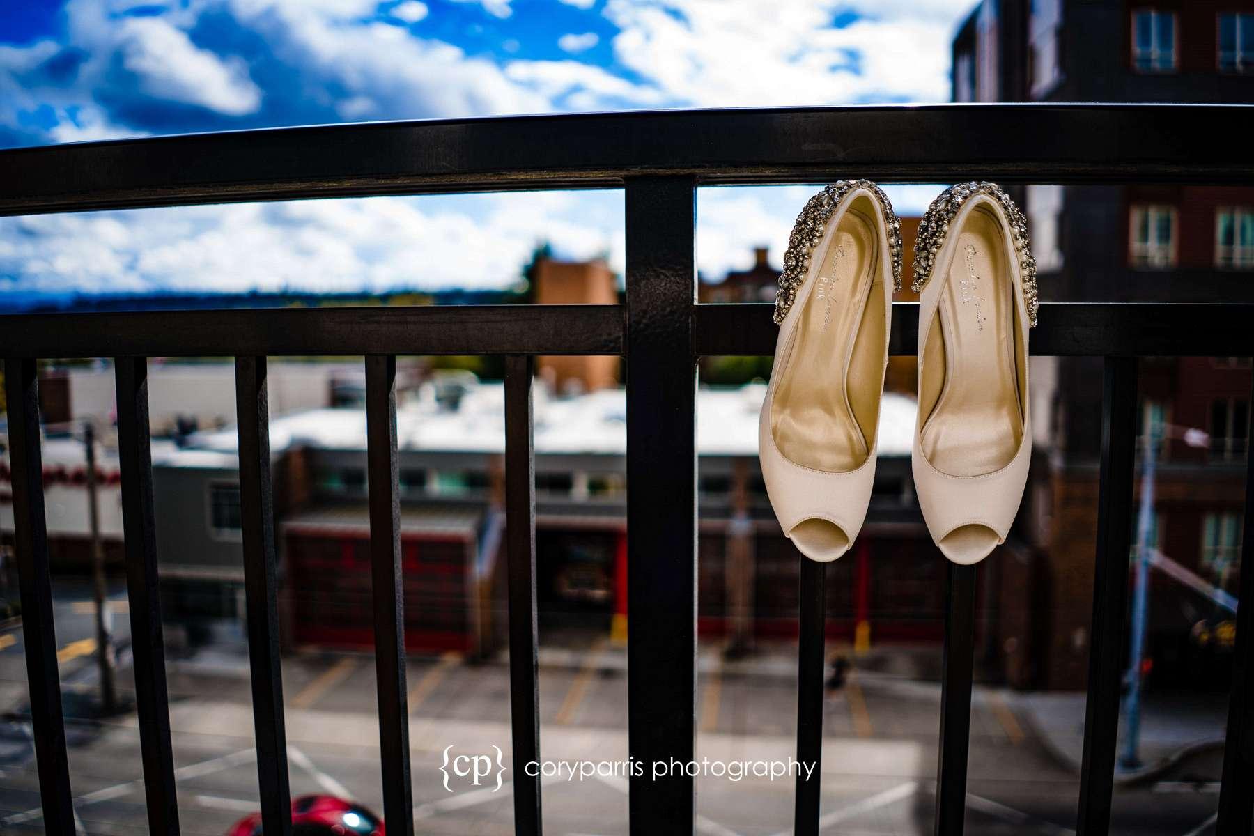 008-Fremont-Arts-Abbey-Wedding-Seattle.jpg