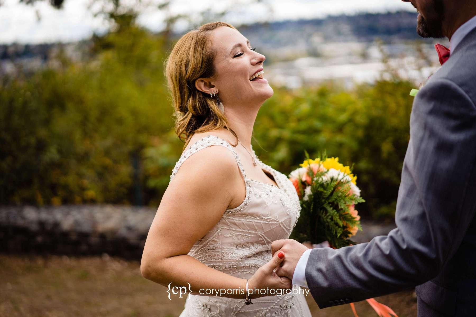 067-Fremont-Arts-Abbey-Wedding-Seattle.jpg