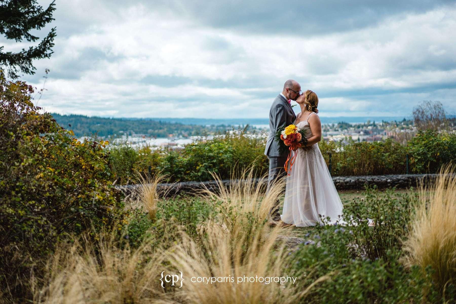 116-Fremont-Arts-Abbey-Wedding-Seattle.jpg