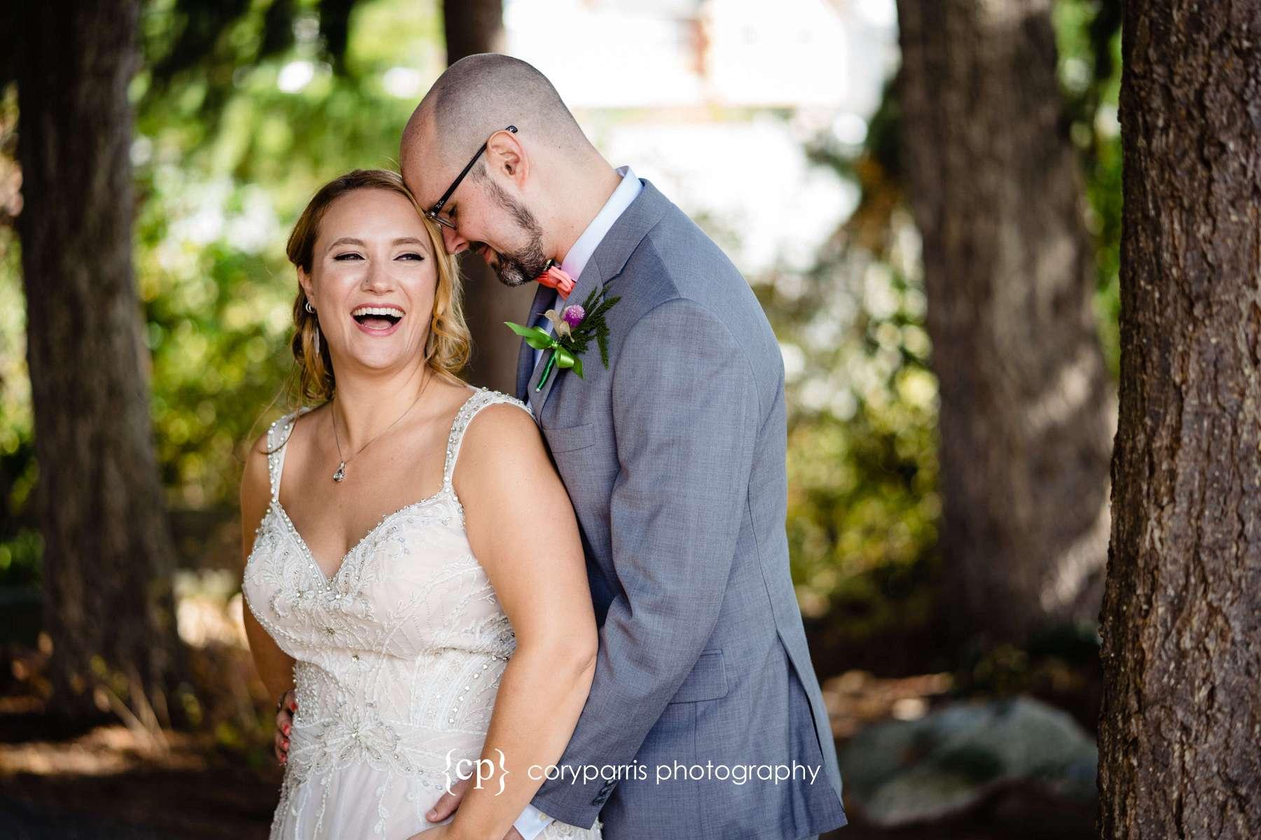 148-Fremont-Arts-Abbey-Wedding-Seattle.jpg