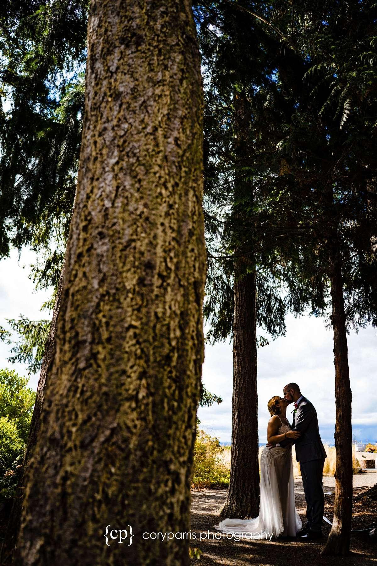 129-Fremont-Arts-Abbey-Wedding-Seattle.jpg