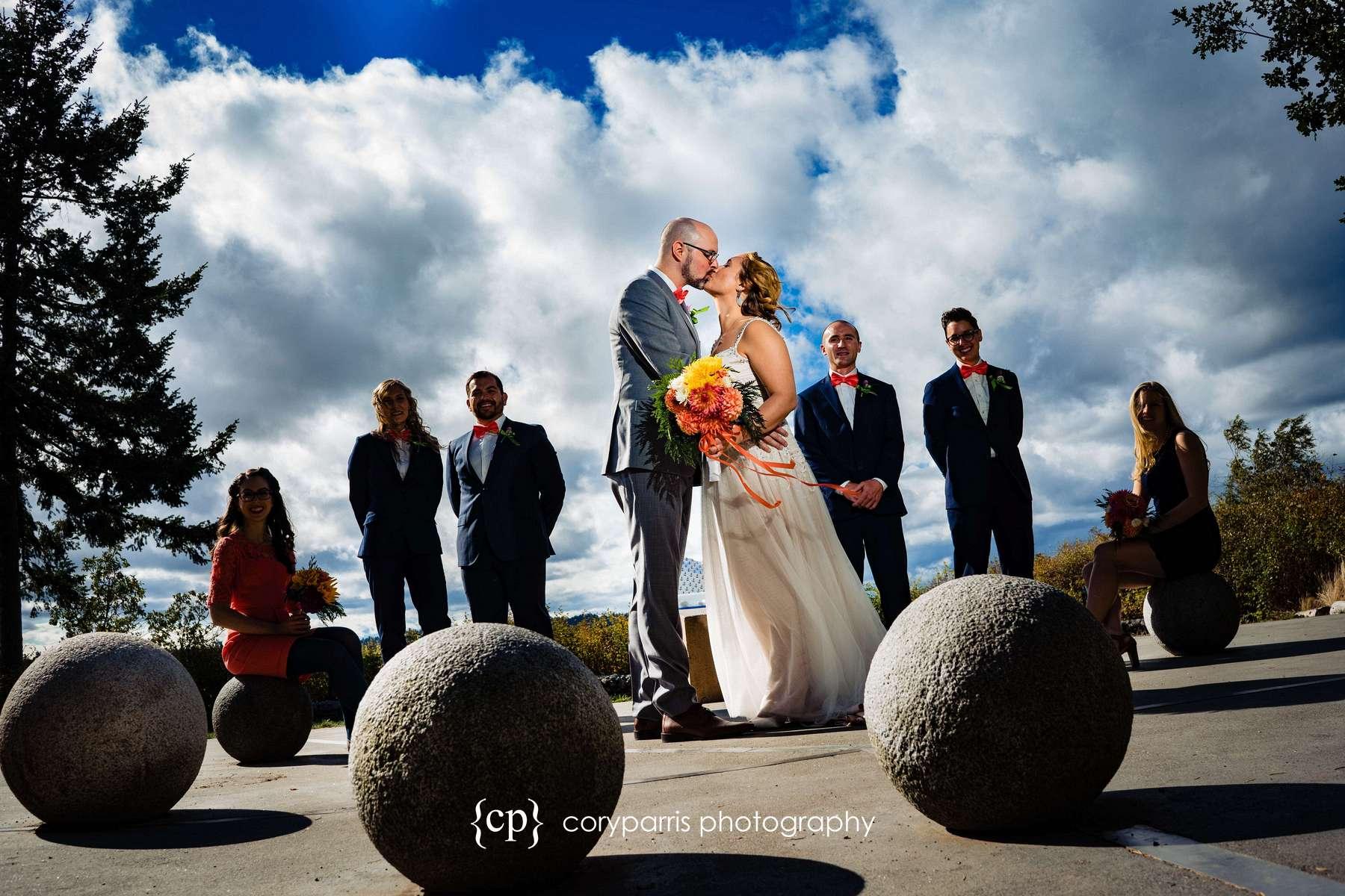 164-Fremont-Arts-Abbey-Wedding-Seattle.jpg