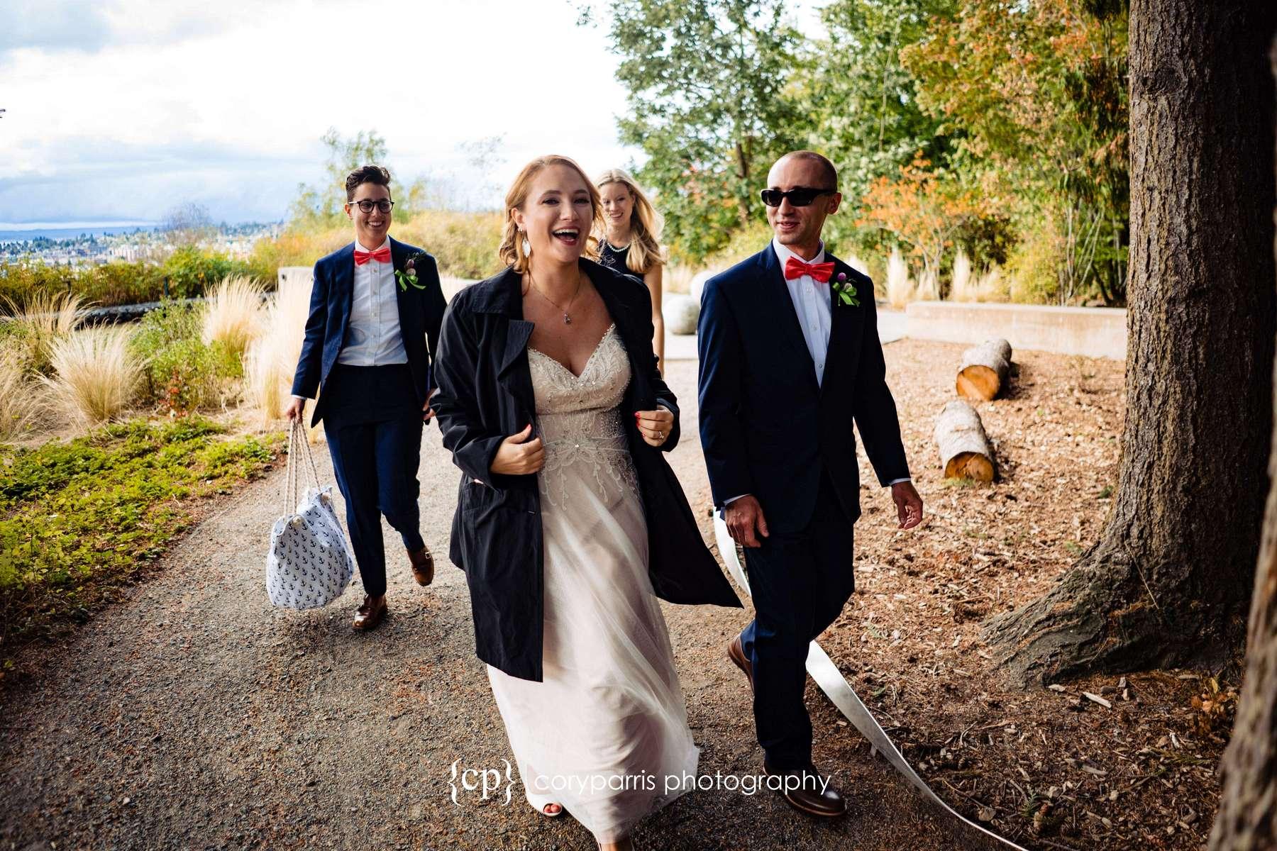 173-Fremont-Arts-Abbey-Wedding-Seattle.jpg