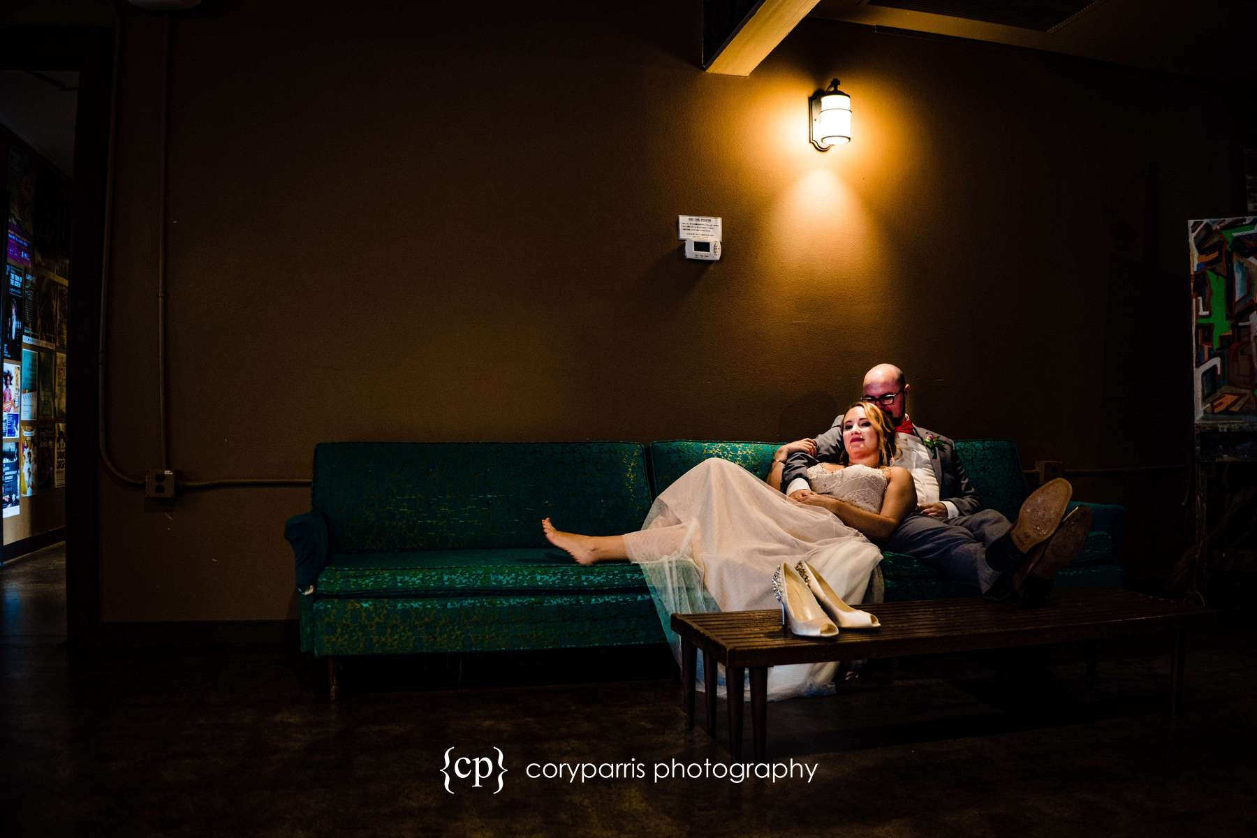 270-Fremont-Arts-Abbey-Wedding-Seattle.jpg