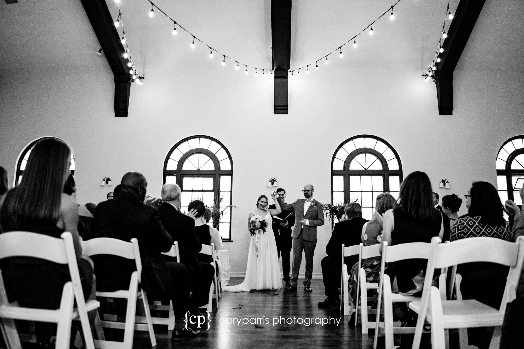 444-Fremont-Arts-Abbey-Wedding-Seattle.jpg