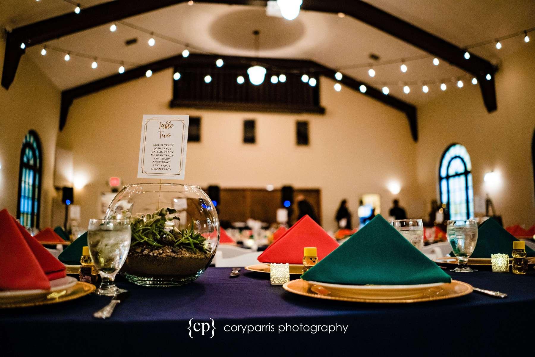 537-Fremont-Arts-Abbey-Wedding-Seattle.jpg