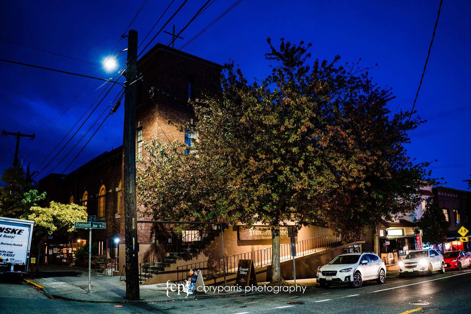 581-Fremont-Arts-Abbey-Wedding-Seattle.jpg