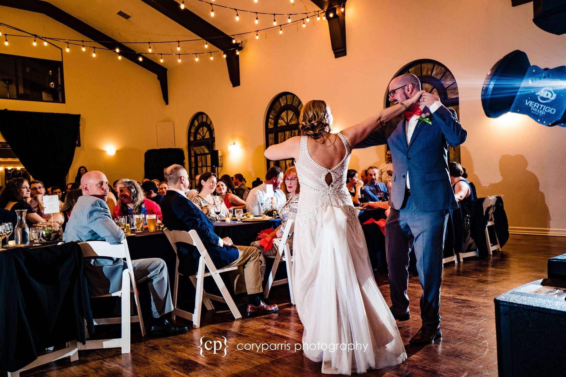 624-Fremont-Arts-Abbey-Wedding-Seattle.jpg
