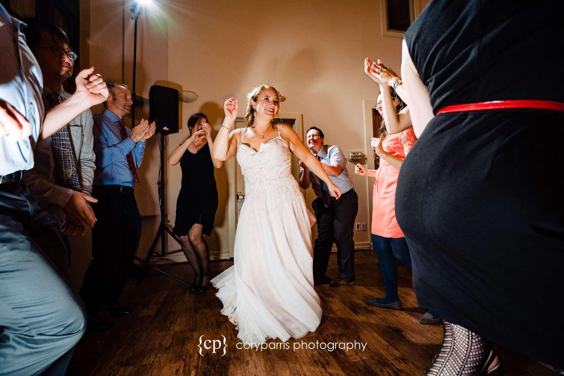 691-Fremont-Arts-Abbey-Wedding-Seattle.jpg