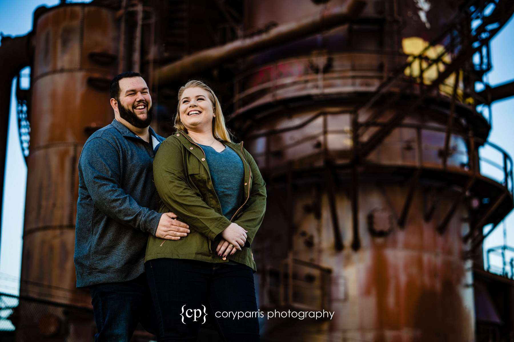 086-Gas-Works-Park-Engagement-Portraits-Seattle.jpg