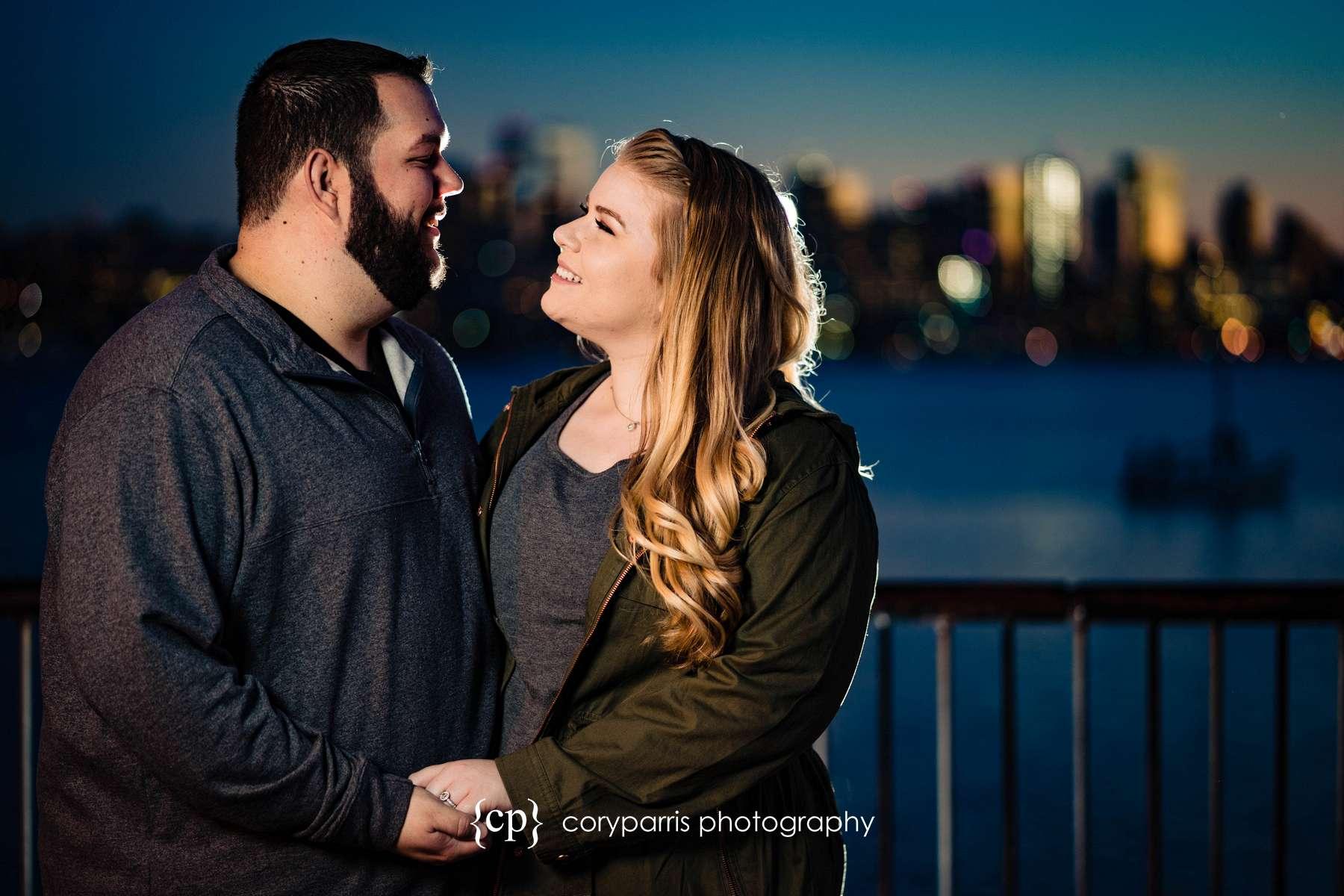 192-Gas-Works-Park-Engagement-Portraits-Seattle.jpg