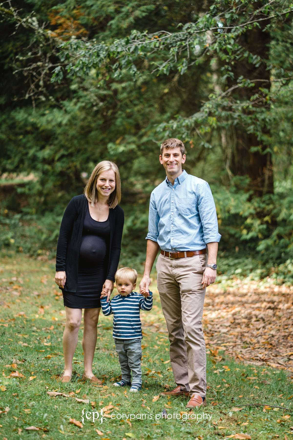 FM1 - 005-Seattle-Arboretum-Family-Portraits.jpg