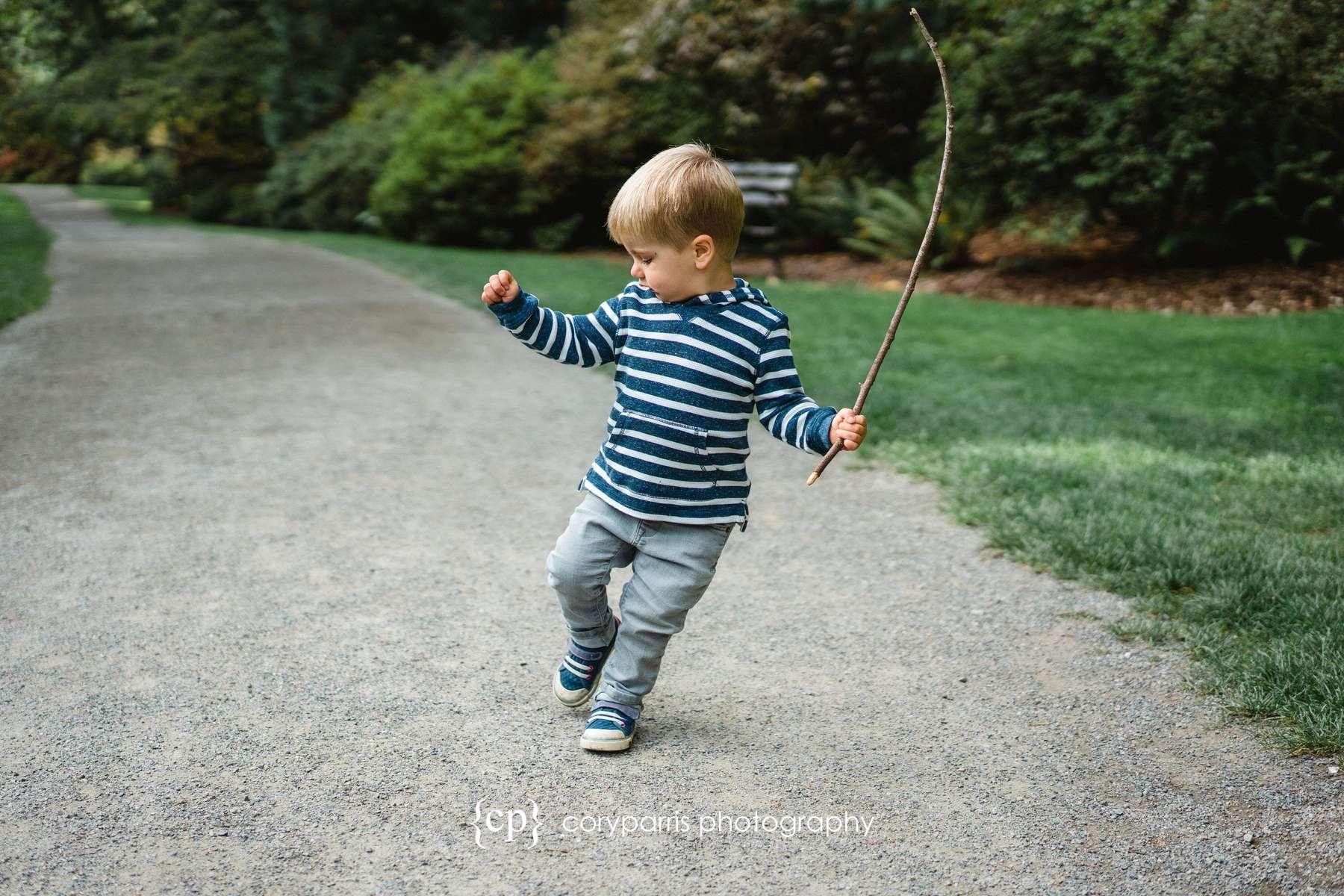 FM1 - 118-Seattle-Arboretum-Family-Portraits.jpg