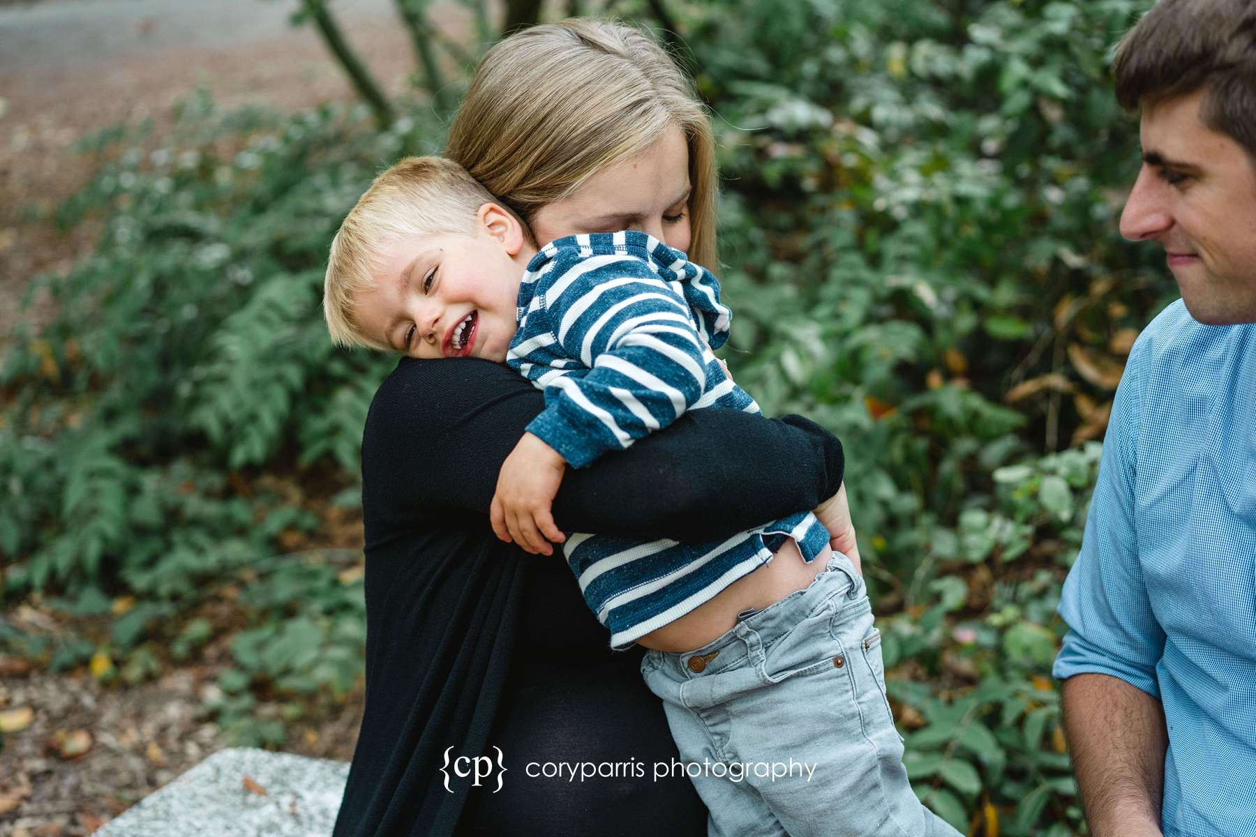 FM1 - 146-Seattle-Arboretum-Family-Portraits.jpg
