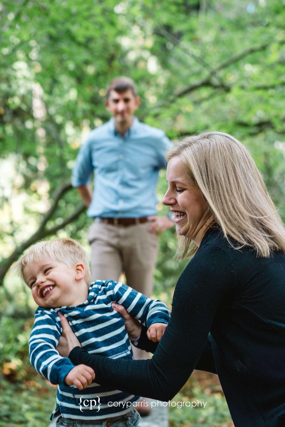 FM1 - 151-Seattle-Arboretum-Family-Portraits.jpg