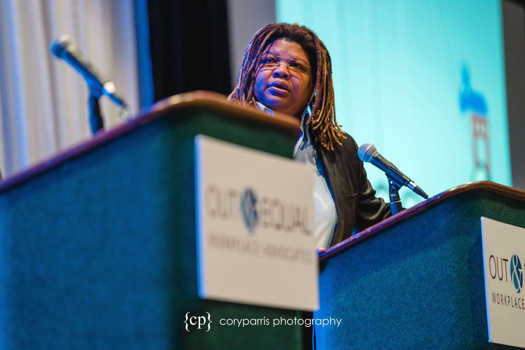 066-seattle-convention-photography.jpg