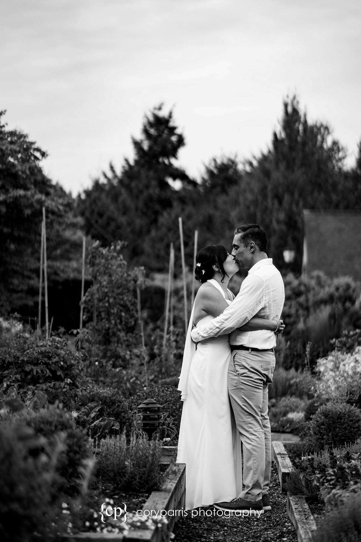 051-Novelty-Hill-Januik-Winery-Wedding-Woodinville.jpg