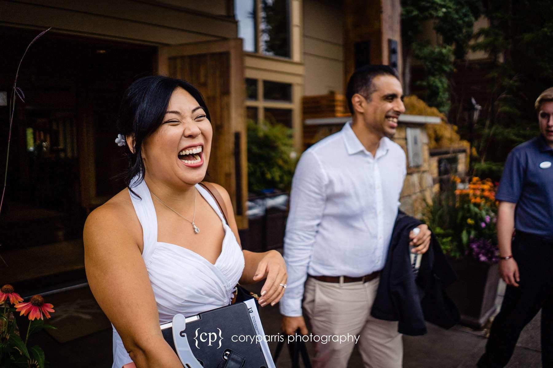 104-Novelty-Hill-Januik-Winery-Wedding-Woodinville.jpg
