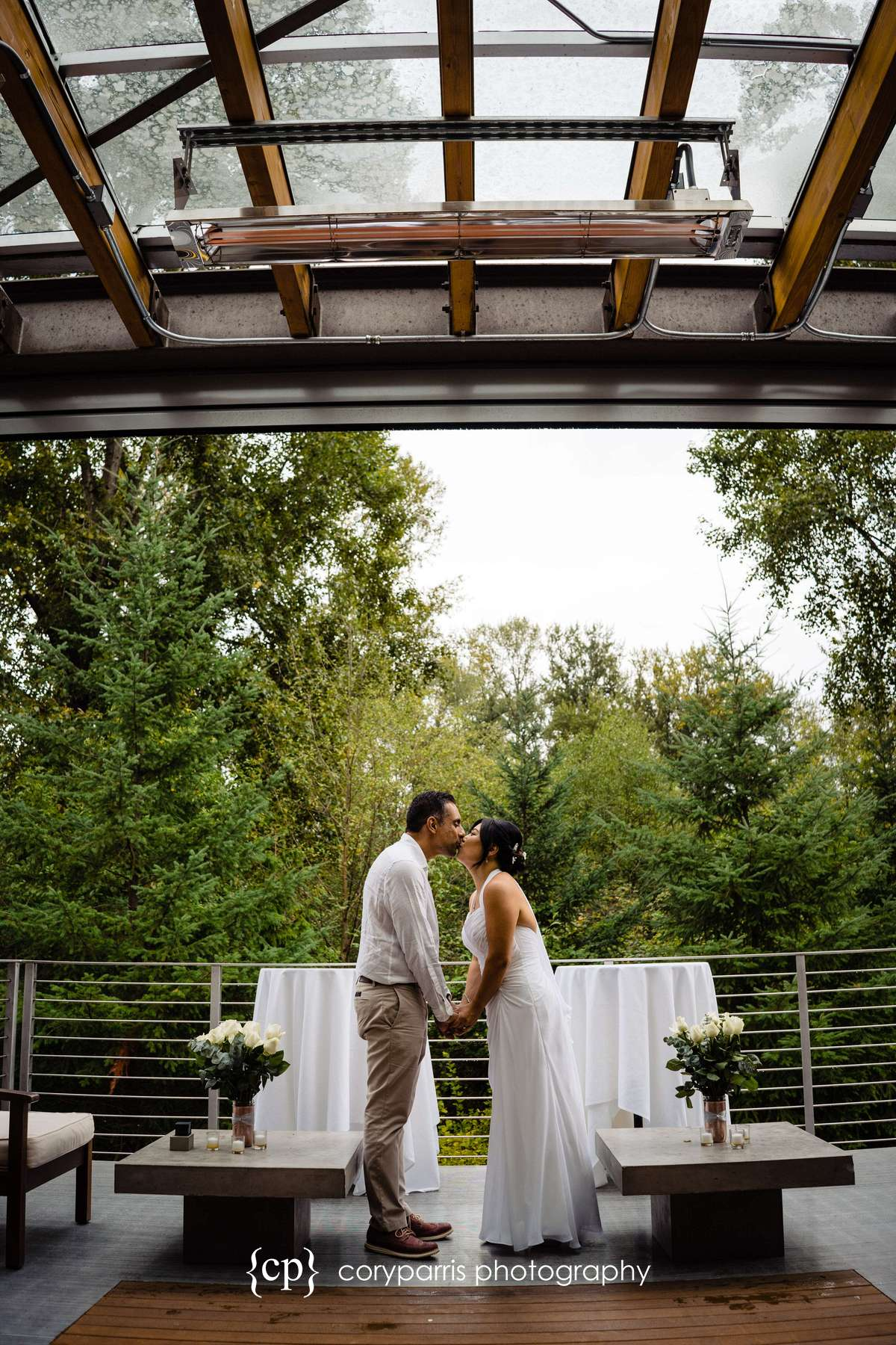116-Novelty-Hill-Januik-Winery-Wedding-Woodinville.jpg