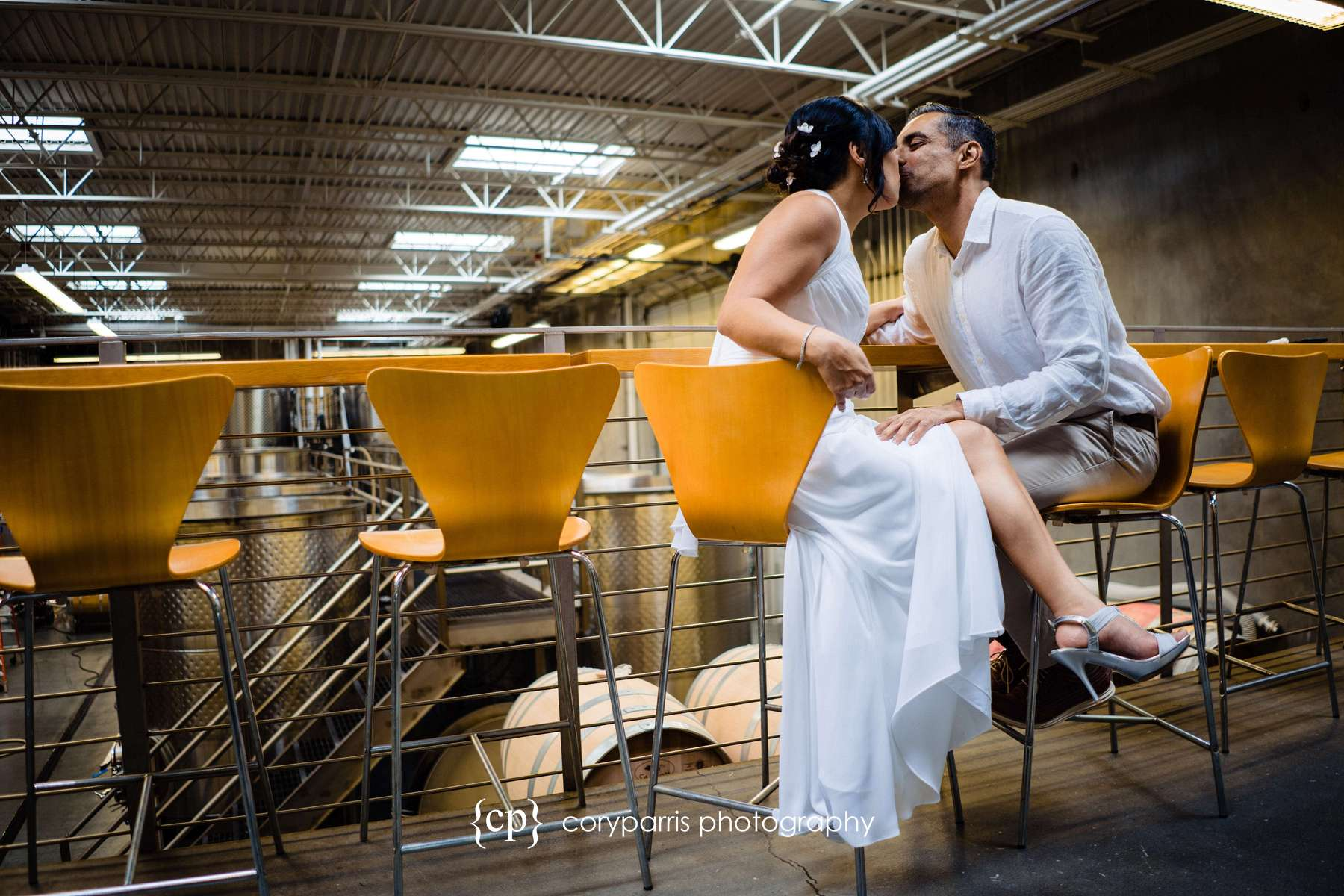 132-Novelty-Hill-Januik-Winery-Wedding-Woodinville.jpg