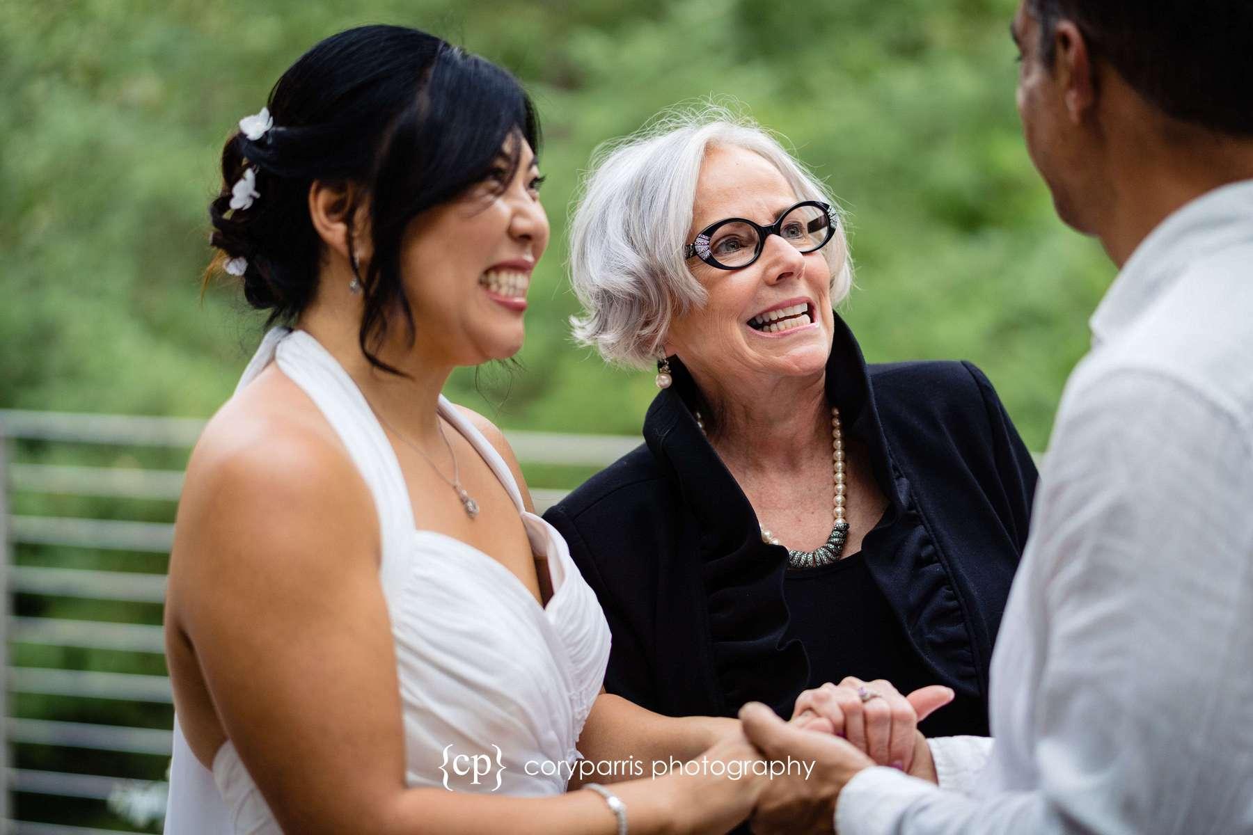 233-Novelty-Hill-Januik-Winery-Wedding-Woodinville.jpg