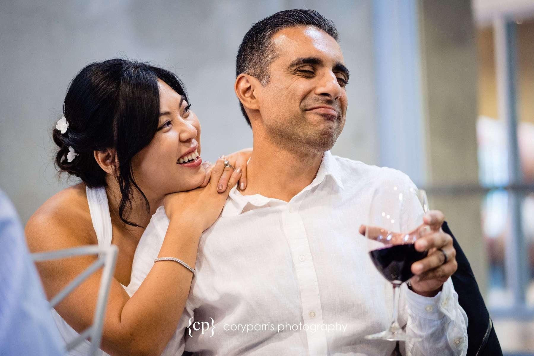 570-Novelty-Hill-Januik-Winery-Wedding-Woodinville.jpg