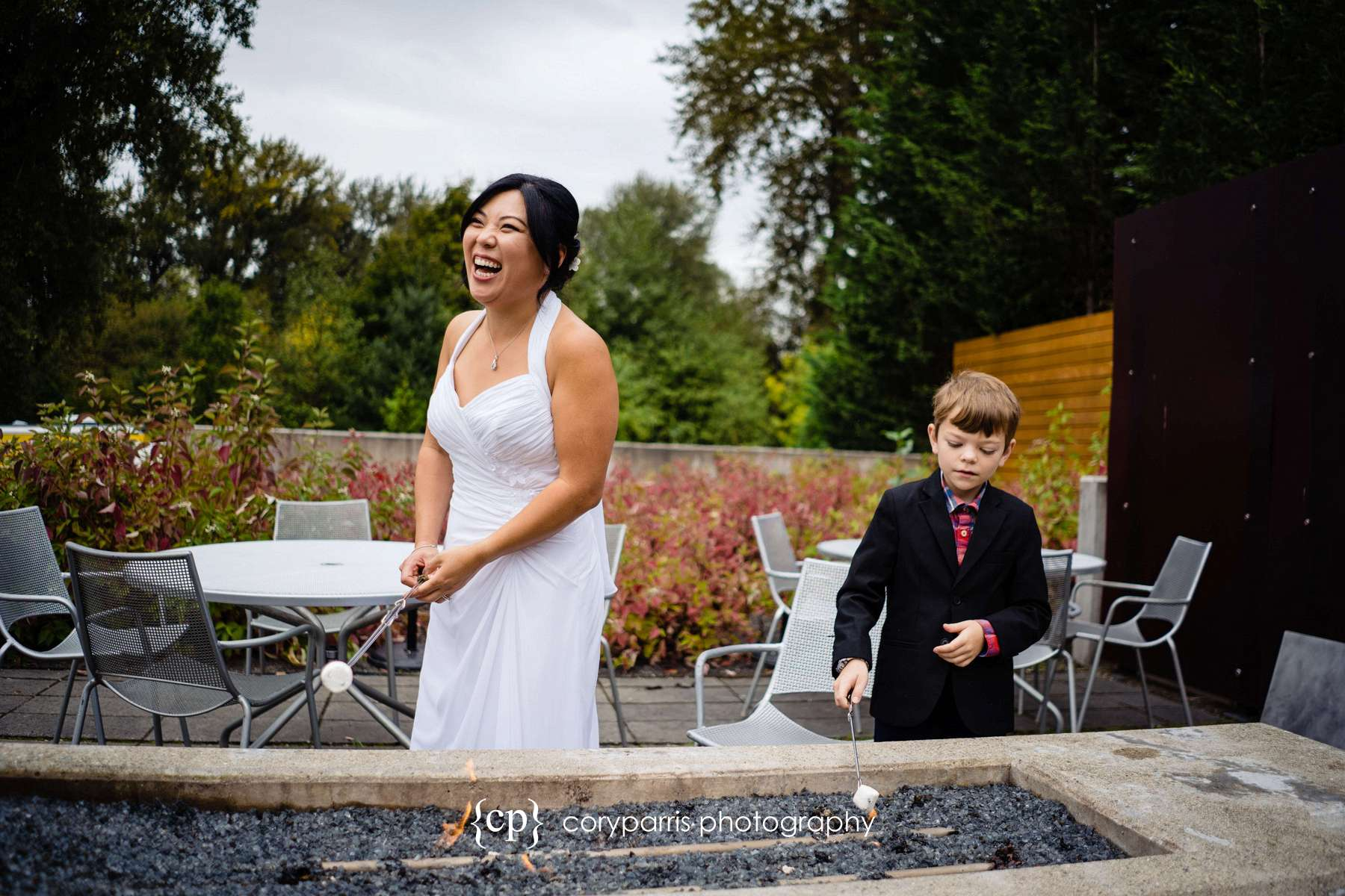 611-Novelty-Hill-Januik-Winery-Wedding-Woodinville.jpg
