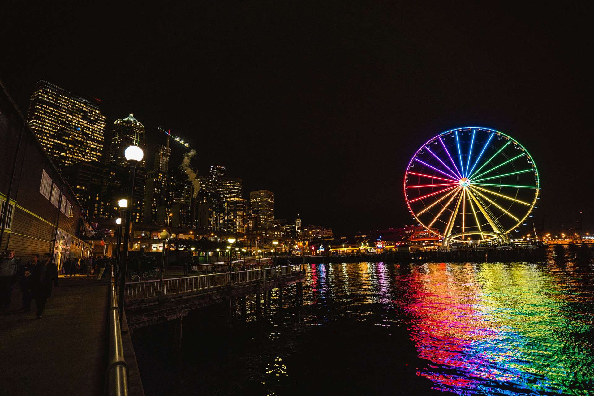 Seattle convention-photography-048.jpg