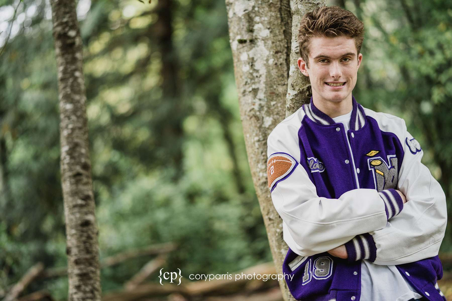 North-Creek-High-School-Senior-Portraits-Bothell-073.jpg