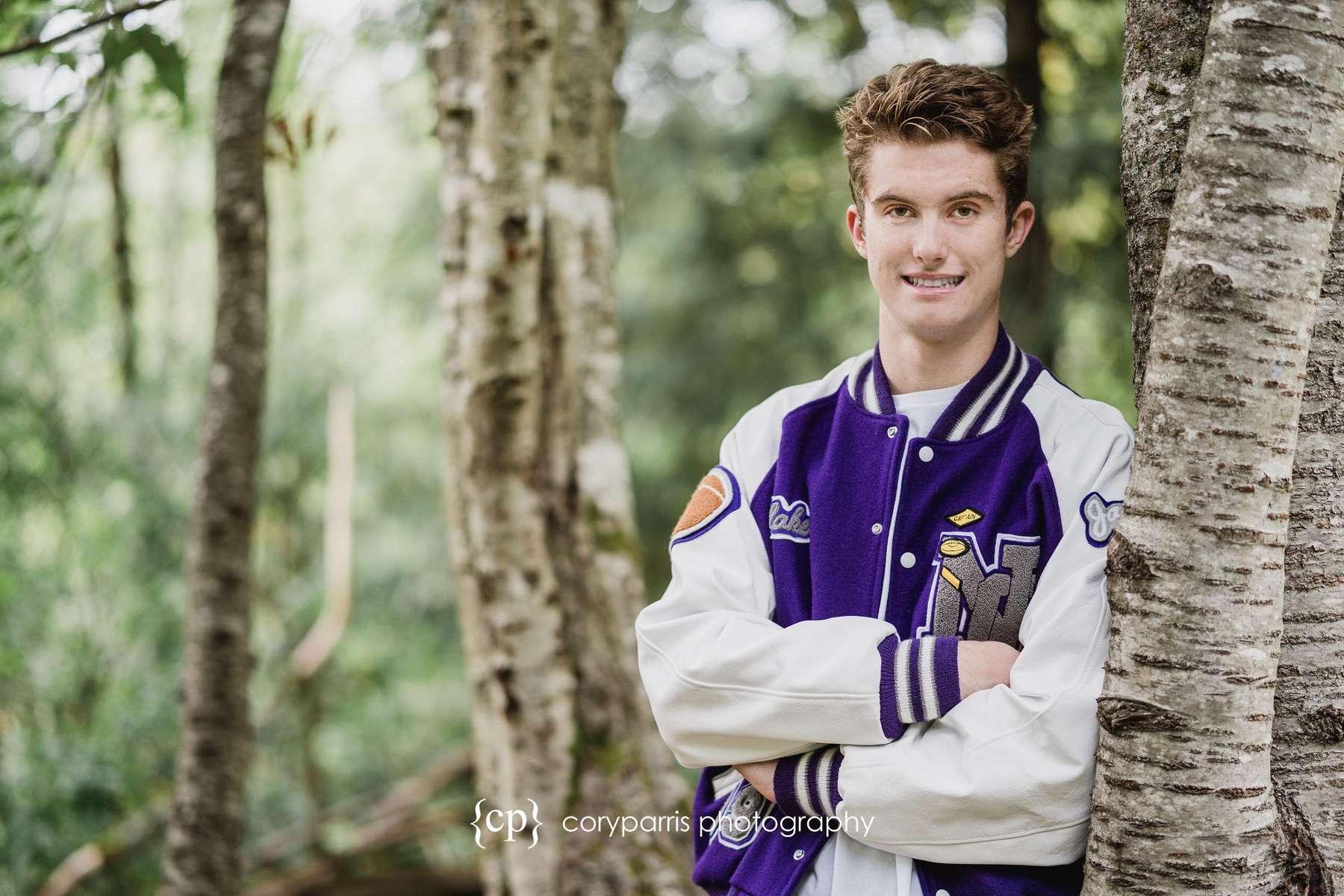 North-Creek-High-School-Senior-Portraits-Bothell-078-edited.jpg