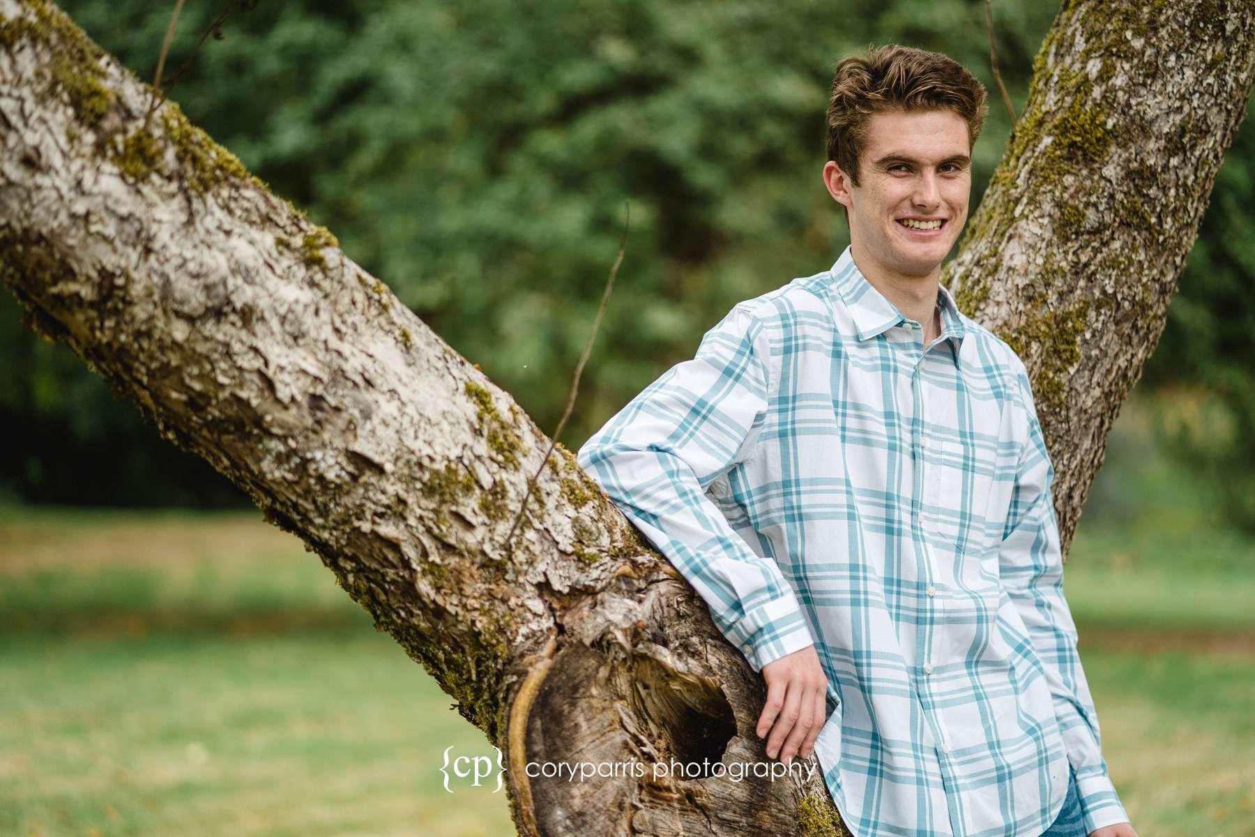 North-Creek-High-School-Senior-Portraits-Bothell-116.jpg